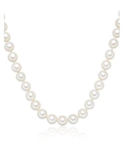 Perldesse Cadena  Perla