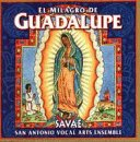El Milagro de Guadalupe