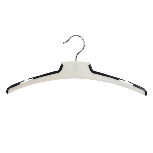 OXO Good Grips Skirt Hanger, Set of 3
