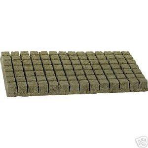 Rockwool Cubes Walmart