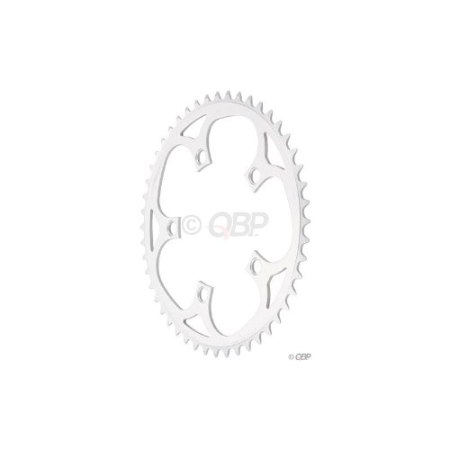 Sugino 44t 110mm MTB Chainring