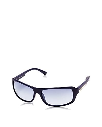 Guess Occhiali da sole GU 6820_Z12 (61 mm) Blu