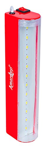 Amardeep AD 271 Emergency Light