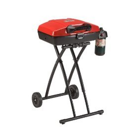 Coleman RoadTrip Sport Propane Grill by Coleman