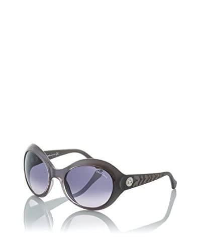 Roberto Cavalli Gafas de Sol RC795S 20B Gris