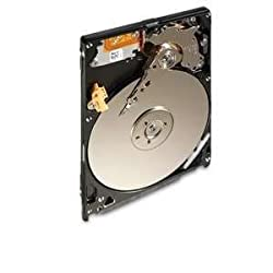 Seagate 500GB SATA Laptop Hard Disk ST9500423AS
