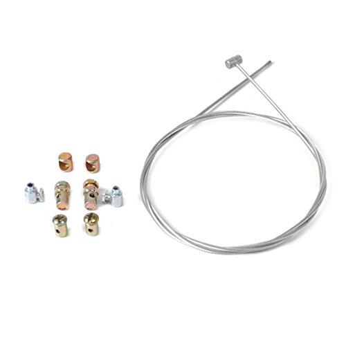 kit-de-reparation-universel-de-moto-durgence-cable-daccelerateur