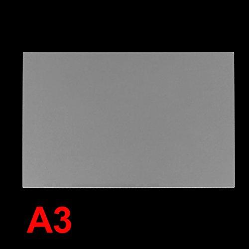 clair-plastique-acrylique-plexiglas-perspex-feuille-a3-taille-297x420x-2mm