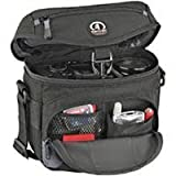 Tamrac Explorer 1 Camera Bag 5501