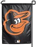 Baltimore Orioles 11x15 Economy Garden Flag
