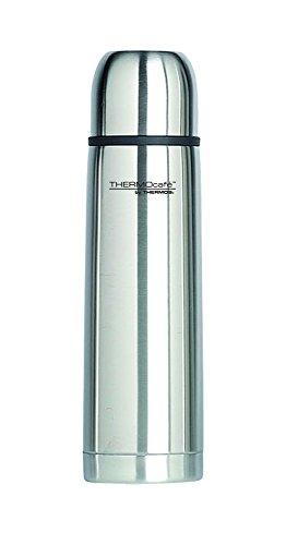 thermos-thermocafe-por-181261-b-05l