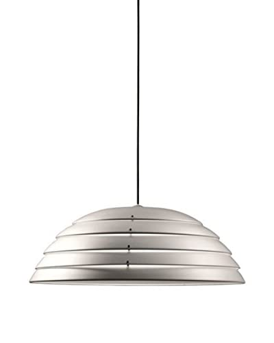 Martinelli Luce Hanglamp wit Cupolone