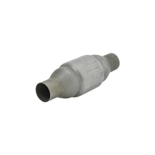93641 MagnaFlow Stainless Steel Direct-Fit Standard Catalytic Convertor