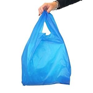 ppd-100-blue-plastic-vest-carrier-bags-large-11x17x21