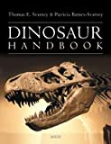 img - for The Dinosaur Handbook book / textbook / text book