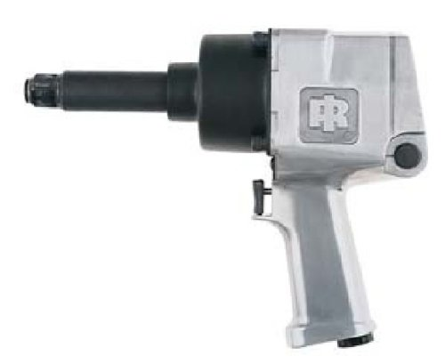 Chicago Pneumatic CP772H-6 3//4-Inch Heavy Duty 6-Inch Extended Anvil Air Impact Wrench