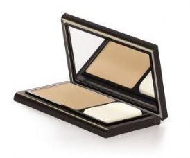 Elizabeth Arden Face Care: Elizabeth Arden Flawless Finish Sponge On Cream Make-Up - Bronzed Beige