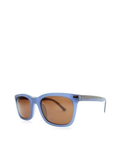 BENETTON Gafas de Sol 954S-03 (53 mm) Azul