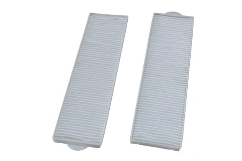 Bissell Vacuum Cleaner Filter