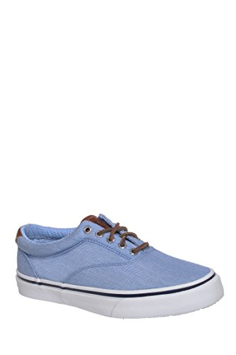 Men's Stripper CVO Chambray Low Top Sneaker