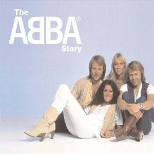 Abba - The Abba Story (CD+Buch) (Limited Edition) - Zortam Music