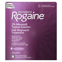 Womens-Rogaine-Hair-Regrowth-Treatment-3-Month-Supply-3-pk-2-oz