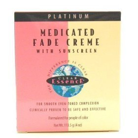 clear-essence-medicated-fade-creme-with-sunscreen-4-oz