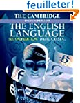 The Cambridge Encyclopedia of the Eng...