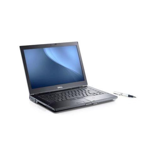 Dell-Latitude-E6410-Intel-i7-2-80GHz-750GB-HDD-8GB-RAM-DVDRW-Windows-7-Pro-64bit