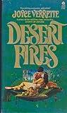 Desert Fires