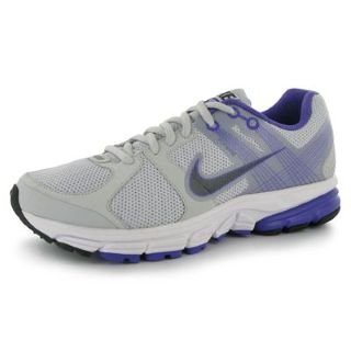Nike Lady Zoom Structure 15 Running Shoes