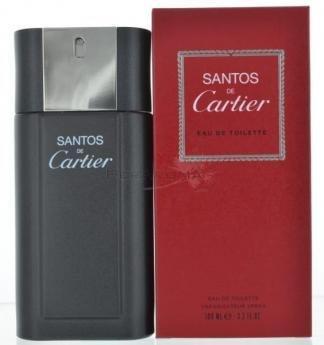 santos-cartier-eau-de-toilette-100-ml