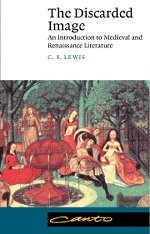 a review of rl mcmcguires book an introduction of literary study Amazoncom: an introduction to literary studies (9780415811910): mario klarer:  books  author interviews, book reviews, editors picks, and more read it now.