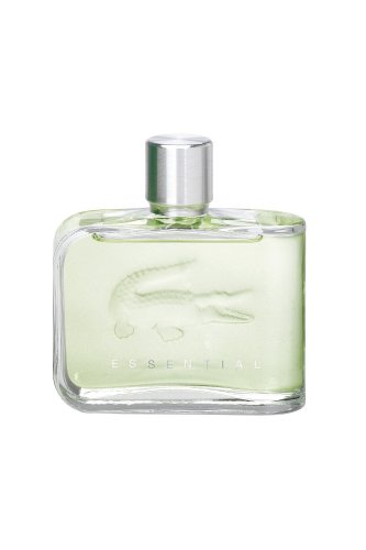 Essential Eau de Toilette Spray 4.2oz