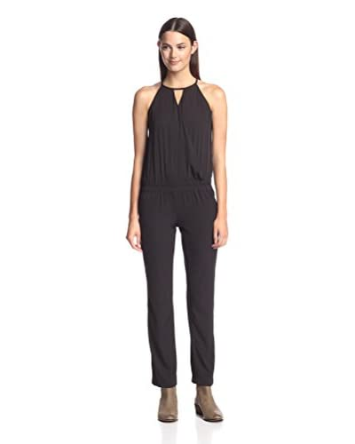 W118 by Walter Baker Women's Jumpsuit