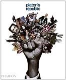 echange, troc Platon - Platon's republic