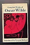 Works of Oscar Wilde (0004105419) by Wilde, Oscar