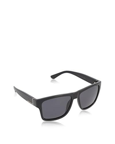 Polaroid Gafas De Sol Mod. 2016/S Y2D28 Negro