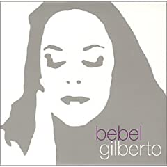 Bebel Gilberto Discography Project TheDadDyMan preview 1