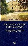 Das Haus an der Elbchaussee (3434525432) by Gabriele Hoffmann