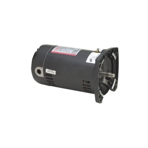 Hayward spx2707z1b 3 4 horsepower for Pool pump motor replacement