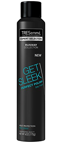 tresemme-heat-protecting-spray-runway-collection-6-oz