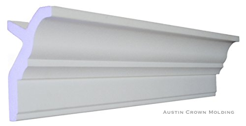 64-ft-of-35-angelo-foam-crown-molding-room-kit-w-precut-corners-on-end-of-lengths-available-in-5-oth