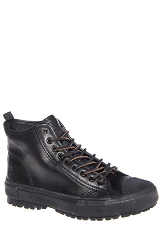 Men's Ryan Lug Midlace High Top Sneaker