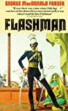 Flashman (0006176801) by Fraser, George MacDonald