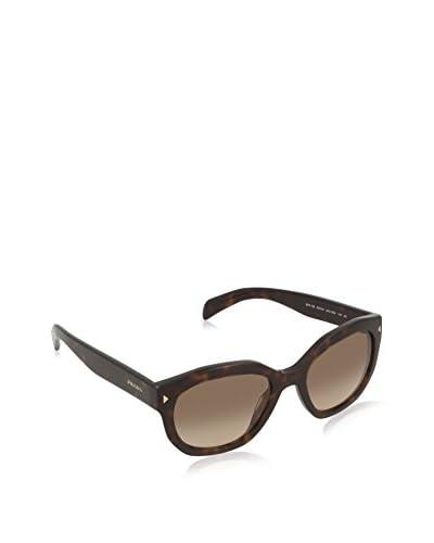 PRADA Gafas de Sol 12SS_2AU3D0 (56.1 mm) Marrón