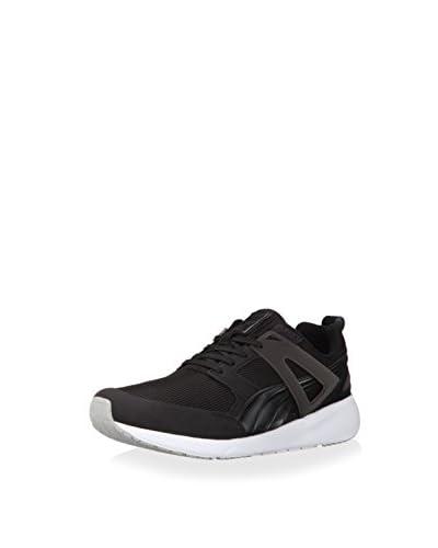 Puma Men's Aril Sneaker