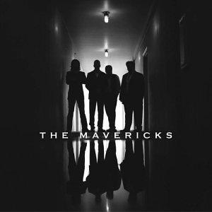 The Mavericks - Virgin Recommends, Volume 11 - Zortam Music