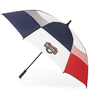 Promotional Umbrellas - totes® Stormbeater™ Golf Stick Umbrella