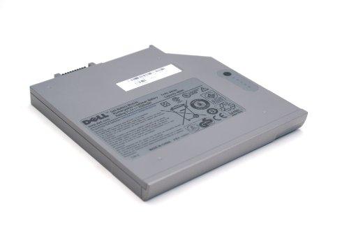 original-genuine-dell-secondary-laptop-notebook-module-media-bay-battery